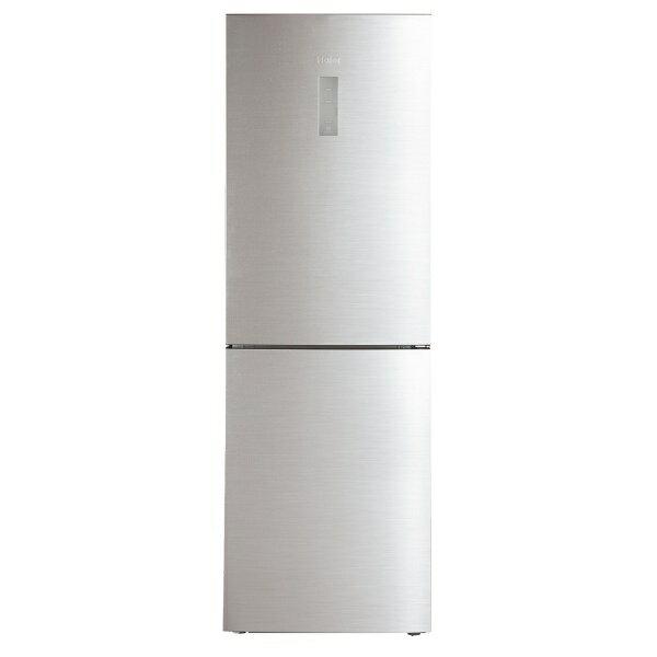 【標準設置費込み】 ハイアール Haier JR-XP1F34A-S 冷蔵庫 Global Series シルバー [2ドア /右開きタイプ /340L][JRXP1F34AS]