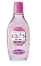 明色化粧品 奥さま用アストリンゼン(170ml)[化粧水]【wtcool】