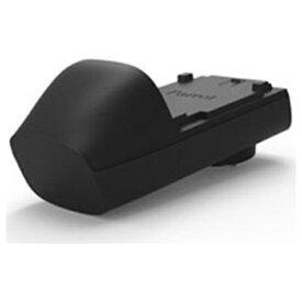 PARROT パロット 【スカイコントローラー(ビーバップドローン)対応】充電器 PF070082