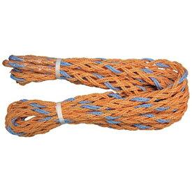 ユタカメイク YUTAKA ロープ トリックロープ-P 12mm×6m 1t HIP1T