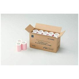 ニトムズ Nitoms プロフェッショナルウェアクリーナークッションスペア80 C3362 (1箱20本)