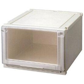 天馬 TENMA フィッツユニットケース 4530 カプチーノ 450×550×300 UNIT4530