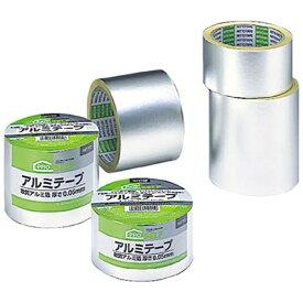 ニトムズ Nitoms アルミテープ 100X10 J3150