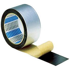 ニトムズ Nitoms 防水アルミテープ 50X5(ブチル) J2170
