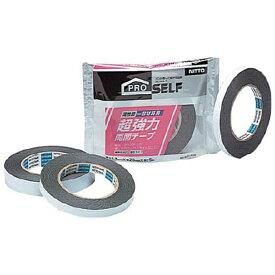 ニトムズ Nitoms 超強力両面テープ一般材料用12X5 J0960