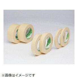 ニチバン NICHIBAN クレープマスキングテープ3320H-25 3320H25 (1袋10巻)《※画像はイメージです。実際の商品とは異なります》