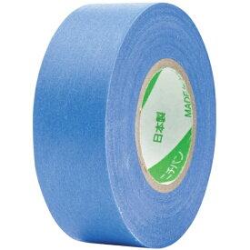 ニチバン NICHIBAN シーリングマスキングテープ (ガラス用)2541H-18X18 2541H18 (1パック7本)
