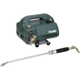 アサダ Asada 高圧洗浄機440 EP44H