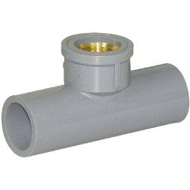 クボタケミックス Kubota ChemiX TSメタル給水栓チーズ TS-MWT 25 TSMWT25