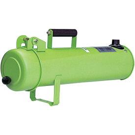 育良精機 IKURA TOOLS 溶接棒乾燥器 ISD200