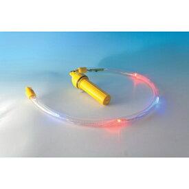 ミツギロン MITSUGIRON 獣害LED アニマルチューブ φ22×1000 ANIMALT