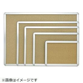 プラチナ萬年筆 PLUTINUM アケパネB1サイズ ADB115000SC《※画像はイメージです。実際の商品とは異なります》