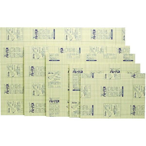 プラチナ萬年筆 PLUTINUM ハレパネ A1判 縦910×横605×厚み7 AA11700