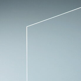 光 HIKARI アクリル板(透明)2×650×1100 A0002L