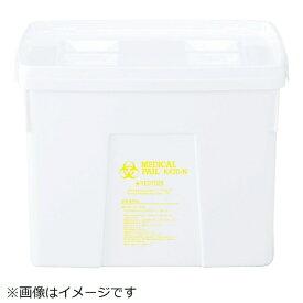 三甲 サンコー サンコー サンペールK#50-N本体 ホワイト SKK50NWH《※画像はイメージです。実際の商品とは異なります》