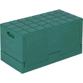 三甲 サンコー ディスプレイオリコン6030 緑 SK6030GR