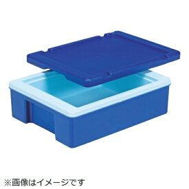 三甲 サンコー サンコールドボックス#20-2I(本体) SKCB202I《※画像はイメージです。実際の商品とは異なります》