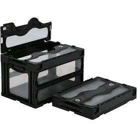 三甲 サンコー マドコンCー50B 黒 SKOC50BBK《※画像はイメージです。実際の商品とは異なります》
