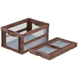 三甲 サンコー マドコンOー75B 茶 SKOO75BBR《※画像はイメージです。実際の商品とは異なります》