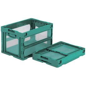 三甲 サンコー マドコンOー50B 緑 SKOO50BGR《※画像はイメージです。実際の商品とは異なります》