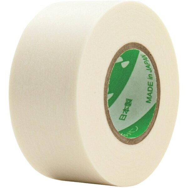 ニチバン NICHIBAN 建築用マスキングテープ251H(1パック5巻入り) 251H24