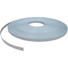 司化成工業 TUKASA CHEMICAL INDUSTRY 重梱包ヘビーバンド(金具シール用)R-1630 R1630