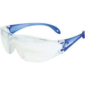 山本光学 Yamamoto Kogaku 一眼型セーフティグラス LF301