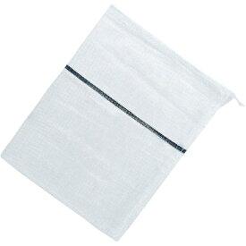 萩原工業 HAGIHARA UV土嚢袋入り30枚 48cm×62cm UVD30