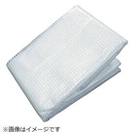 萩原工業 HAGIHARA スケルクリアシート 2.7x3.6m SC2736《※画像はイメージです。実際の商品とは異なります》