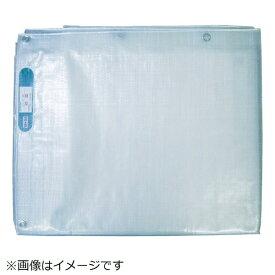 萩原工業 HAGIHARA 透光防炎シート 1.8X5.4 TOBS1854《※画像はイメージです。実際の商品とは異なります》