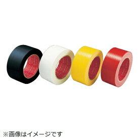 マクセル Maxell カラー布粘着テープ50mm キイロ 343702KL0050X25《※画像はイメージです。実際の商品とは異なります》