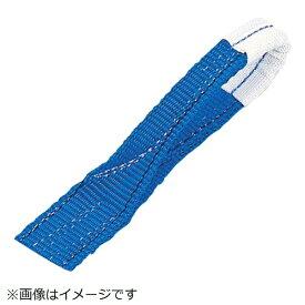 オーエッチ工業 OH ラッシングベルト シボリ縫製 LBR604L1050L《※画像はイメージです。実際の商品とは異なります》