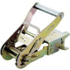 オーエッチ工業 OH ベルト締機 「タイトロン」 RAC2