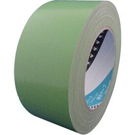 寺岡製作所 Teraoka Seisakusho 養生用布テープ NO.148A 若葉 50mm×25m 148A50X25