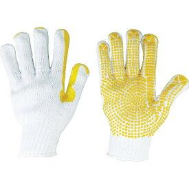 丸和ケミカル MARUWA CHEMICAL 指叉補強すべり止手袋 1500