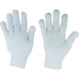丸和ケミカル MARUWA CHEMICAL のびのびすべり止手袋 374