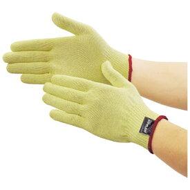 アトム興産 ATOM KOUSAN ケブラーLF10G手袋(薄手) HG43M
