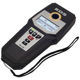 ムラテックKDS MURATEC-KDS デジタルセンサー120 DS120