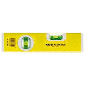 ムラテックKDS MURATEC-KDS アルミレベル標準PRO20 SL20N