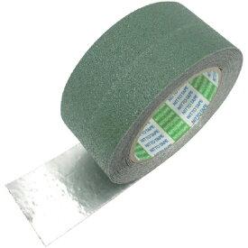 日東 Nitto アンチスキッドテープAS-127BOX 1.0mmX100mmX5m 緑 AS127BOX100G