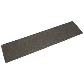 ノリタケ Noritake ノンスリップテープ(標準タイプ) (1箱5枚入り) グレー NSP1506105P