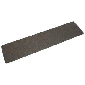 ノリタケ Noritake ノンスリップテープ(標準タイプ) (1箱5枚入り) 黒 NSP1506105P