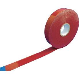 日東 Nitto シリコン系自己融着テープ NO.66 0.5mmx19mm×15m 6619