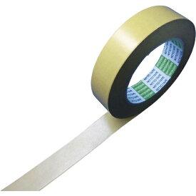 日東 Nitto 樹脂印刷版の固定用両面接着テープ NO.511 25mmX30m 51125