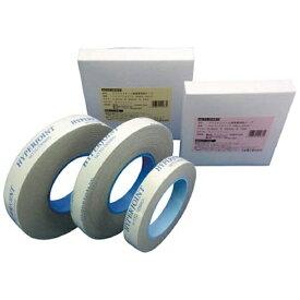 日東 Nitto アクリルフォーム強接着両面テープH9008 HYPERJOINT 0.8mmX25mmX10m H982510《※画像はイメージです。実際の商品とは異なります》