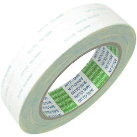 日東 Nitto 一般用両面テープ N0.500 40mm×20m 50040