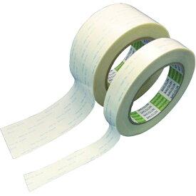 日東 Nitto 一般用両面テープ N0.500 20mm×20m 50020