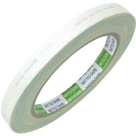 日東 Nitto 一般用両面テープ N0.500 10mm×20m 50010