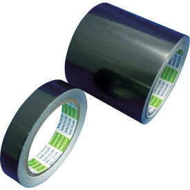 日東 Nitto 超高分子量ポリエチレンNo4430(黒)0.25mm×100mm×10m 4430BX25X100