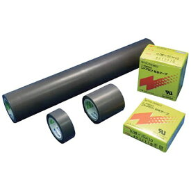 日東 Nitto ニトフロン粘着テープNo903UL0.23mm×150mm×10m 903X23X150《※画像はイメージです。実際の商品とは異なります》